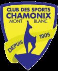 club-chamonix